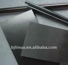 Titanium sheet,titanium alloy sheet , titanium plate