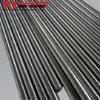 Titanium Bar Gr2 ASTM B348