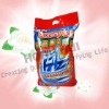 high efficiency laundry detergent powder FAZ