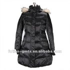 Jackets Low Prices for Ladies 2012 (207961)
