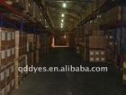 ACID Red 131 CAS NO.12234-99-0