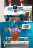 hot sell automatic stainless steel sugarcane juicer/electric sugarcane juice extractor for home using