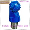 API 188mm TCI Single core bit / single core rock bit
