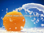 Orange Juice Concentrate 65 Brix