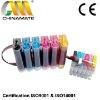 CISS for Epson R200/R220/R300/R320/R340/RX500/RX600/RX620