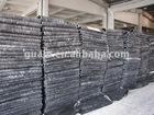 Tyre tread rubber compound