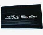 2.5 inch usb 3.0 sata hard drive external enclosure case