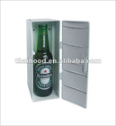 Best cost-efficient mini fridge USB fridge
