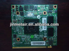 Good quality laptop VGA card / Graphics Card for Acer 4630 4730 4925 4930 7730 9300