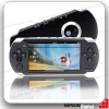 4.3inch Game MP5 Player