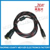 Good quality HDMI to DVI 1.3V line