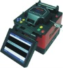 Fiber Optic Fusion Splicer DVP-750