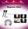Newest Magnetic Nail Polish