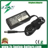65W 19.5v 3.34A Original Laptop adapter for DELL adapter PA-12 Notebook Laptop Charger