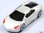 Lamborghini mini car shape speaker