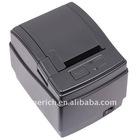 AB-58C thermal receipt printer