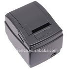 AB-58C thermal receipt printer
