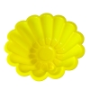 Silicone kitcheware furniture,cakeware in various colors