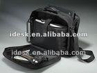 Laptop bags N-1127A