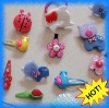 pretty hairpins for kids