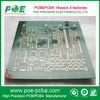 China High Quality Telecommunication Custom PCB Manufacturer
