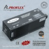 4000W pure sine wave inverter with charger