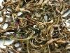 wild vegetable Dried Osmunda japonica