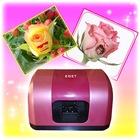Digital Flower Printer SP-F06B1 CE FCC Certified