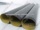 original & Copmpetible LJ5200 fuser film sleeve
