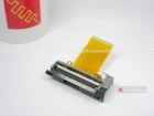 Dot mactrix printer thermal printer head JX-2R-06
