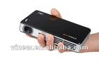 Full HDMI Portable Mini Projector 1080P