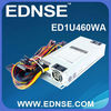EDNSE server power supply 1U-460W-A