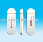 3G Network Card moderm