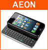 for iphone 5 Bluetooth Keyboard ,foldable keyboard case with sliding stand,factory price