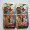 Naruto cartoon phone case