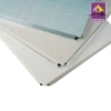 Right Angled Square Ceiling Board