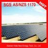 solar power plant PV power plant solar kit