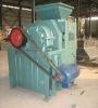 Lime powder Briquette Machinery, ball press machinery