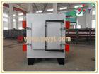 Box type glass Annealing Furnace