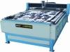 SB-4020 CNC Plasma Cutting Machine