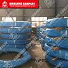 ASTMA421 5mm spiral pc steel wire