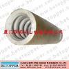 Coupling Sleeve for rock drill