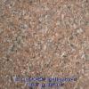 YL-G004 polished floor tile