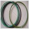 PVC Binding Wire