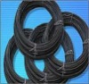 soft black annealed iron wire use in construction
