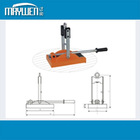Magnet for DC Motor/PMJ Magnetic Lifter/NBPM Magnetic Assembly/Super Permanent Magnetic Lifter