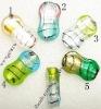 murano lampwork beads
