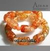 Agate Bracelet ,Jewelry Bracelet,Fashion Jewelry