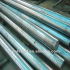 New tool steel TGX5