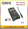 laptop AC adapter PA-10/PA10 for DELL
